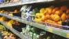 DATE ÎNGRIJORĂTOARE: Anual, peste 1,3 miliarde de tone de alimente sunt aruncate