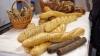 VESTE PROASTĂ! Cel mai important aliment de pe mesele moldovenilor ar putea să coste mai mult