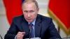 """""""Nimeni nu vrea să ne creadă!"""" Ce spune Vladimir Putin cu referire la fosta URSS"""