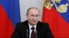 """""""Cu noi este Putin şi Hristos!"""" TOPUL celor mai HILARE melodii dedicate liderului de la Kremlin"""