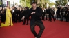 Celebrul Quentin Tarantino va primi o stea pe Walk of Fame din Hollywood