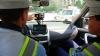 INCREDIBIL! Ce şpăgi cer poliţiştii din România pentru a închide ochii la greşelile şoferilor (VIDEO)