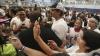 Rafael Nadal, vedetă în Filipine! Cum a fost întâmpinat de fani la aeroport