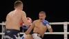 Luptătorul moldovean de K-1 Stanislav Reniţă, în formă pentru ultimul duel din acest an