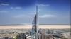 Nu o să crezi! UNDE va fi construită cea mai înaltă clădire din lume