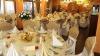 INTOXICAȚIE ÎN MASĂ la un restaurant din Chişinău! Medicii au o IPOTEZĂ INTERESANTĂ