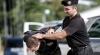 Un locuitor din Soroca, REŢINUT. În infracţiunea comisă, implicate persoane ce deţin funcţii publice