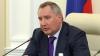 Dmitri Rogozin, declarat indezirabil în Ucraina. REACŢIA IRONICĂ a demnitarului rus