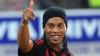 Ronaldinho îşi deschide propria academie de fotbal din Singapore