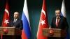 Conflictul ruso-turc. Ce pierderi va avea economia Turciei din cauza sancţiunilor impuse de Moscova