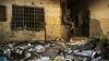 Atac sinucigaș în Pakistan. Cel puţin 16 oameni au murit, iar 34 au fost răniți