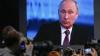 Vladimir Putin: Rusia nu a fost pregătită pentru un asemenea eveniment