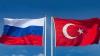 Premierul Turciei: Autorităţile de la Ankara ar putea impune sancțiuni economice Moscovei