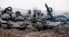 O decizie de încetare a focului în Donbas, luată în unanimitate de grupul de contact pentru Ucraina