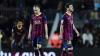 Campionatul Mondial al Cluburilor: FC Barcelona a învins Guangzhou Evergrande