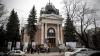 O nouă viaţă pentru Sala cu Orgă! România oferă bani pentru renovarea monumentului istoric (FOTO)