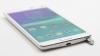 Un ungur, deţinător al unui Samsung Galaxy Note 4, ar fi primit cea mai recentă versiune Android