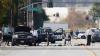 Masacrul din California: Femeia a jurat credință pe Facebook liderului Statului Islamic