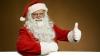 Santa Claus pentru adulți. Ce le propune clienţilor un centru comercial din Toronto