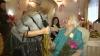 """Profesoara de canto Larisa Șuiga, la 75 de ani. Voci cunoscute din Moldova i-au cântat """"La mulți ani"""""""