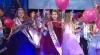 Hollywoodul a venit la Chişinău! Zeci de copii au participat la Mini Miss şi Mister 2016