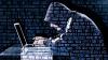 Atenţie! Care sunt cele mai mari ameninţări cibernetice din 2016