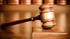Şedinţă de judecată în cazul Petrenco. Ce vor examina magistraţii Curţii de Apel