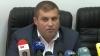 CONSECINŢE: ANRE nu va putea micşora tariful la gaze pentru că Parlamentul i-a demis directorii