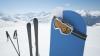Vă puteţi cumpăra echipament de schi sau îl puteţi închiria DETALII