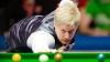 Evoluţie splendidă pentru Neil Robertson în finala Campionatului Regatului Unit la snooker