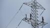 Deconectări de la reţeaua electrică! Lista localităţilor care sunt vizate