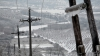 Primari din raionul Hânceşti, supăraţi pe Gas Natural Fenosa, trag un semnal de ALARMĂ