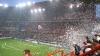 Standard Liege a încheiat anul cu o victorie de excepţie în campionatul Belgiei