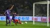 Barcelona şi River Plate şi-au aflat adversarele din semifinale Campionatului Mondial al Cluburilor