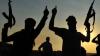 DEZVĂLUIRI! Aplicația prin care teroriștii ISIS recrutau noi membri