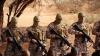 ISIS își pierde influența în Siria și Irak! Suprafața teritoriilor controlate de gruparea teroristă