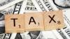Americanii cu datorii la Fisc mai mari de 50.000 dolari vor rămâne fără paşapoarte
