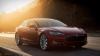 Tesla Model S, testată în Kazahstan: Încape o oaie în portbagajul maşinii electrice? (VIDEO)