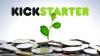 UTIL DE ŞTIUT! Cât de riscant este să investeşti în proiecte pe Kickstarter