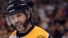 Performanţă istorică în NHL! Hocheistul Jaromir Jagr a ocupat locul patru în acest clasament