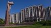 DEMITERI în administraţia de la Tiraspol. Din ce cauză şi-au pierdut aceşti funcţionari posturile