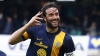 Legenda fotbalului italian, Luca Toni, şi-a anunţat retragerea din fotbal