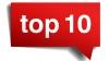 Idioţii anului. Top 10 cei mai proşti infractori în 2015 (FOTO)