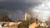 POTOP în  sud-vestul Statelor Unite: Cel puțin 43 de oameni au murit în urma tornadelor