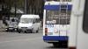 VESTE BUNĂ! Două linii de troleibuz din Capitală au fost restabilite