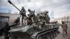 Îngrijorător! ONU anunță câți oameni au murit de la începutul conflictului armat din estul Ucrainei