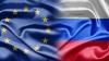 VESTE REA pentru Rusia. UE a decis să menţină sancţiunile economice aplicate acestei ţări
