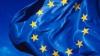 UE, îngrijorată de conflictul nerezolvat din regiunea transnistreană. APELUL făcut de Federica Mogherini