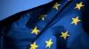 UE a ajuns la un acord pentru prelungirea cu şase luni a sancțiunilor economice împotriva Rusiei