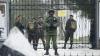 Ucraina îşi întăreşte graniţa! Pe segmentul transnistrean VOR FI CONSTRUITE ZIDURI